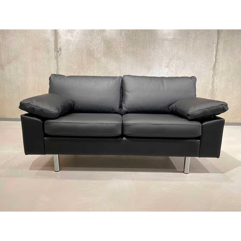 Sofa læder Sofaer