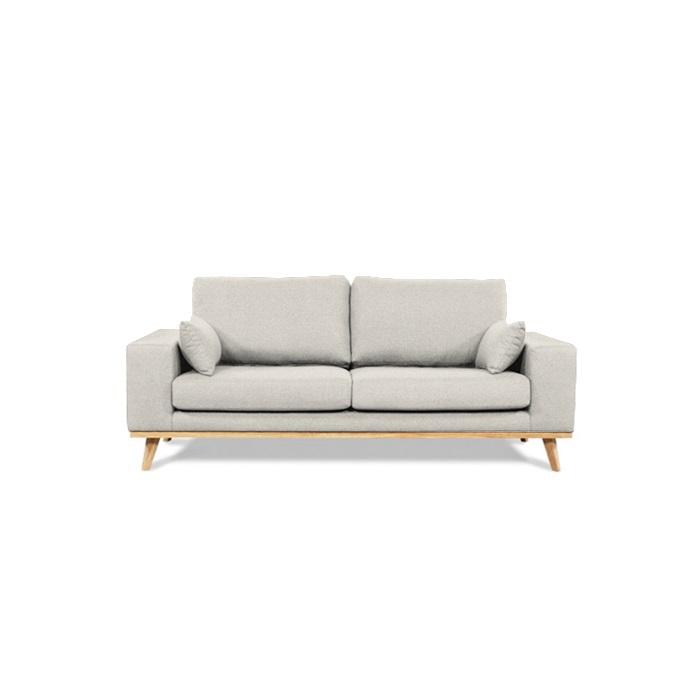 Simone 2-Personers Sofa