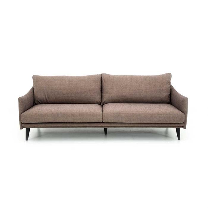 Smile 3-personers XL Sofa