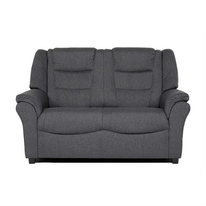 Narvik 2-personers Sofa