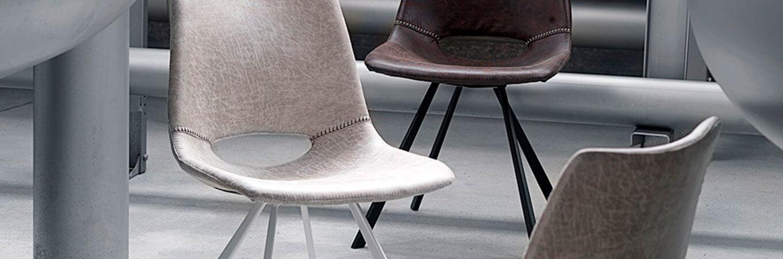 Sidste nye Spisebordsstole   Masser af kvalitets stole til spisebordet RM-43